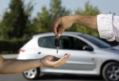 Como saber si carro es robado por las placas