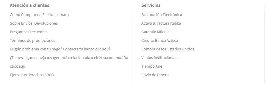 Credito-Banco