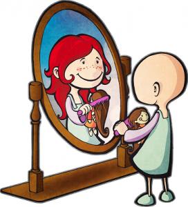 donar tu cabello a niños con cancer