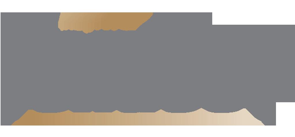 Conoce el sistema Fonacot -Descubre los requisitos para los créditos