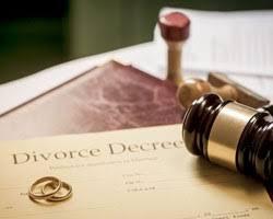 ¿Estás pensando en divorciarte? Conoce como se realiza el proceso y cuáles son los requisitos