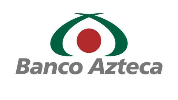 banco Azteca Mexico