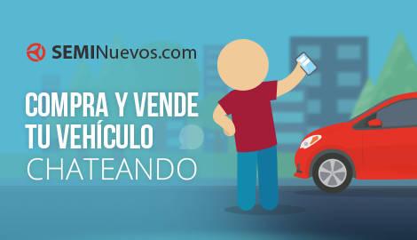 compra y venta de vehículo 1