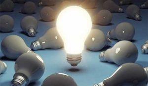 ¿Cómo solicitar un contrato eléctrico en México? Conoce los requisitos y pasos para realizar el trámite