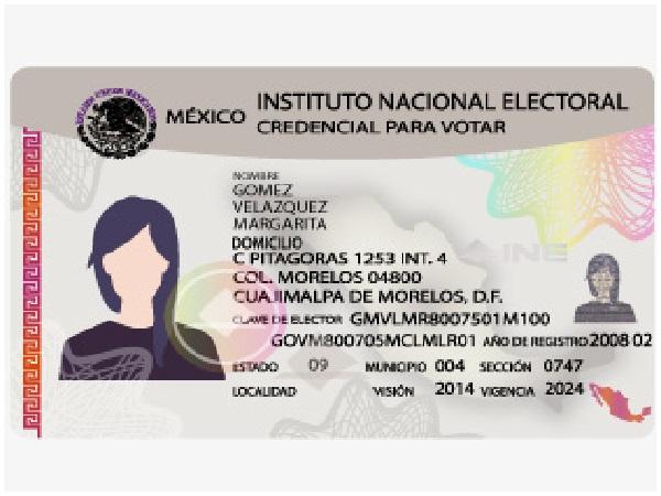 Obtén tu credencial para votar en México – Conoce los requisitos solicitados por el INE