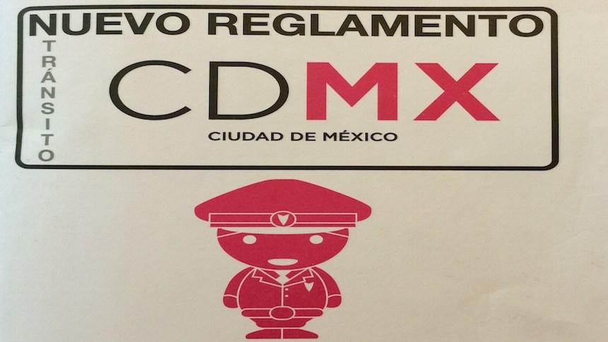 ¿Cómo obtener tu licencia de conducir en México? Te presentamos los requisitos y documentos que debes llevar