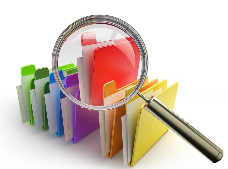 Descubre y completa los requisitos básicos para importar en México