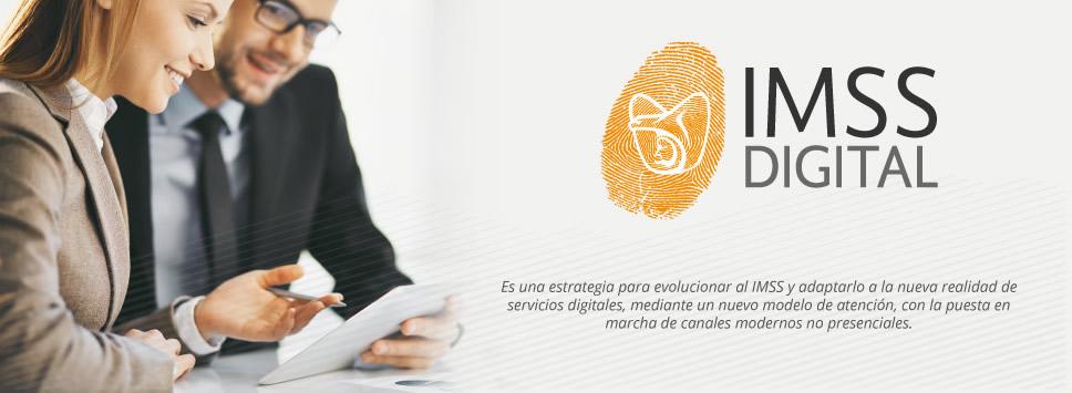 imss_digital_aplicacion