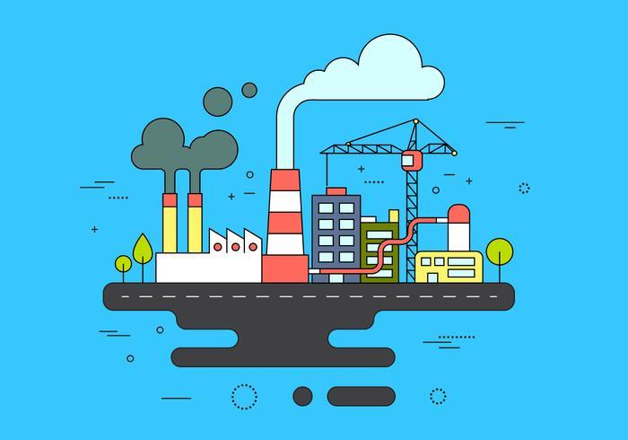Certificado de industria limpia
