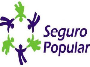 ¿Cómo obtener los beneficios del Seguro Popular en México? Te presentamos los requisitos