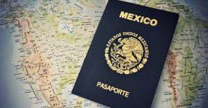 pasaporte_méxico