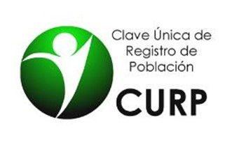 111717_0444_ConsultaCUR2