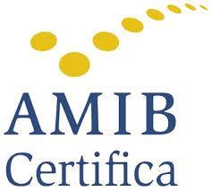 Certificacion amib