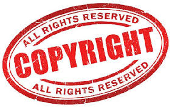 ¿Estas creando música en México? Descubre como saber si una canción tiene Copyright