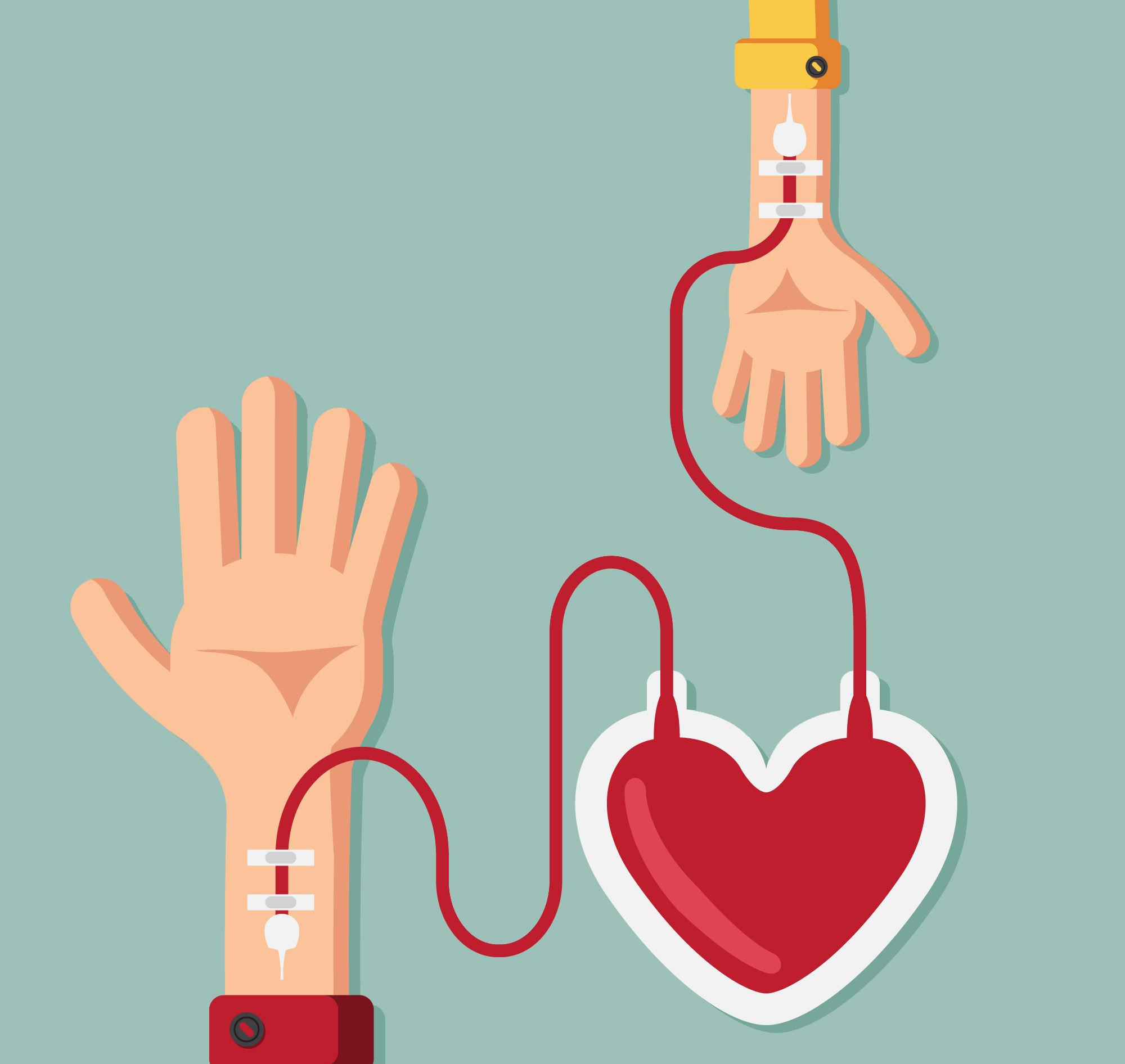 Descubre-los-requisitos-para-Donar-Sangre