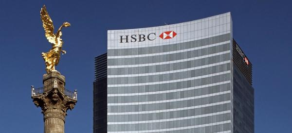 ¿Como saber tu número de cuenta en HSBC? Descubre los servicios y productos que ofrecen para México