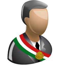 Mexico-Partido