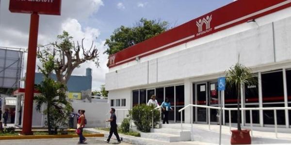 Descubre cuáles son los créditos que dispone Infonavit para ti en México