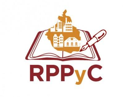 RPPyC