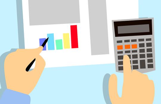 Descubre ¿Cómo saber si tu empresa generó utilidades y cuáles son los beneficios?