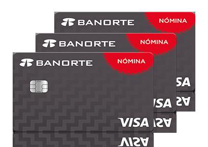 Requisitos para abrir una Cuenta en Banorte