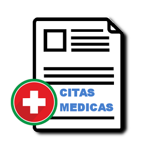 citas-medicas