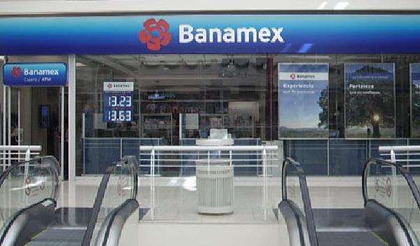 como saber mi numero de cliente banemex