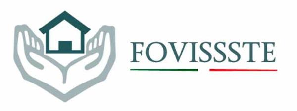 Fovissste – Descubre cómo saber tu número de crédito FÁCILMENTE