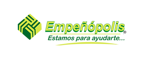 empenopilis-index