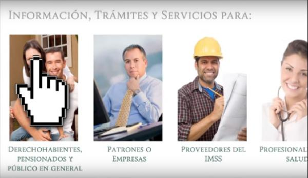 informacion tramites y requisitos