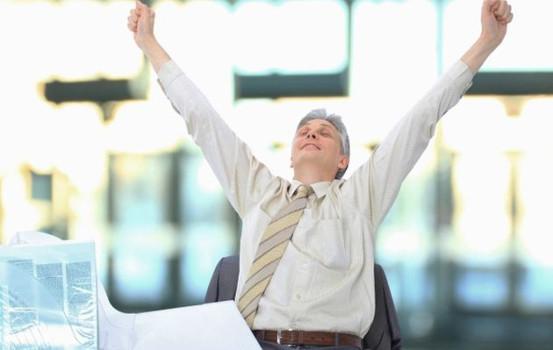 ¿Deseas la jubilación? Te presentamos los requisitos que debes cumplir para jubilarte