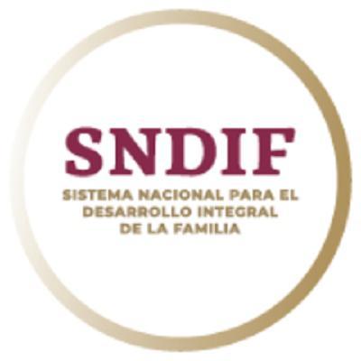 ¿Qué es el certificado de idoneidad para padres? ¿Cómo se tramita en México?