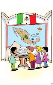 TRAMITES MEXICANOS