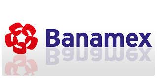 banco banamex