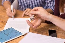requisitos renta de propiedad