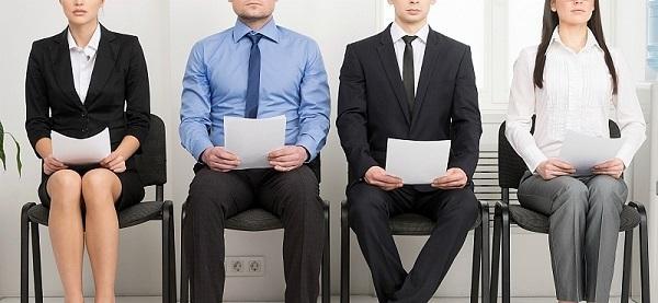 ¿Busqueda de trabajo? Obtén tú Formulario de solicitud de empleo