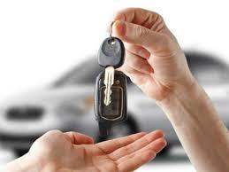 cambio de propietario carro