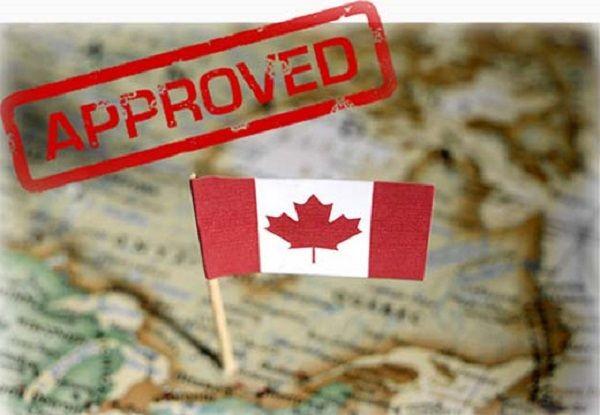 Aprovado-Visa-canadiense