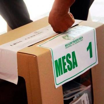 Conoce la NUEVA Planilla para votar o Boleta Electoral
