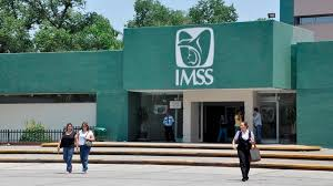 IMSS CITA MEDICA5