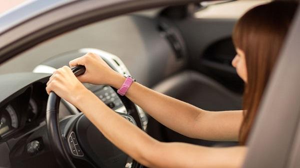 Obtén aquí el Formulario para Licencia de Conducir en México