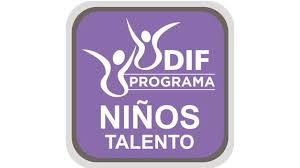 Programa niños y talento