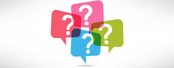 Preguntas-Frecuentes