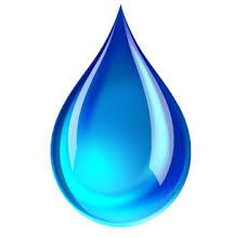 contrato de agua mexico
