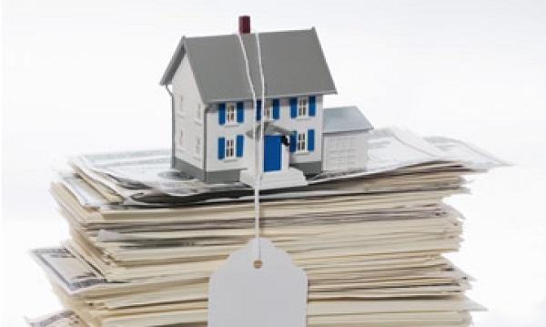 ¿Para que sirve la escritura de un terreno o vivienda?