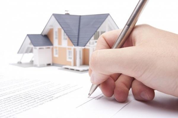 ¿Qué es la Escritura de un terreno o vivienda?