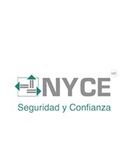 Certificado NYCE
