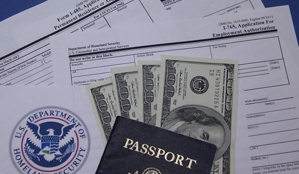 Licencia Federal