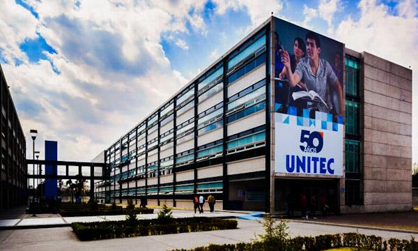 instalaciones Unitec