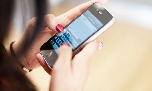 como saber tu numero telcel